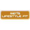 Mens Lifestyle Fit