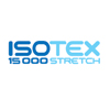 Isotex 15000 Stretch