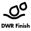 Xert_DWR Finish