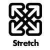 Xert_Stretch