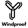 Xert_Windproof