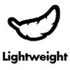 Xert_Lightweight