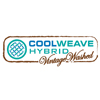 Coolweave Hybrid Vintage Washed