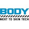 Body Next To Skin