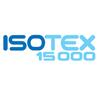 Isotex 15000
