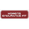 Womens Endurance Fit