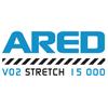 Ared V02 Stretch 15000