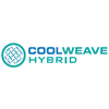 Coolweave Hybrid