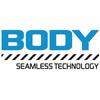 Body Seamless Technology