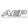 AEP Kinematics