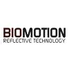 Biomotion