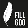 Fill 600