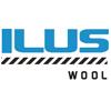 Ilus Wool