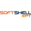 Softshell XPT