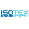 Isotex 20,000 Stretch
