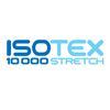 Isotex 10,000 Stretch