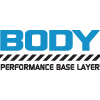 BODY Performance Base Layer