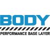BODY Performance Base Layer