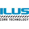 Ilus Core Technology