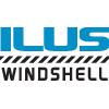 Ilus Windshell