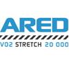 Ared V02 20000