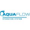 Aqua Flow Hydration System