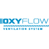 Oxy Flow Ventilation Systems