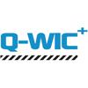 Q-Wic+