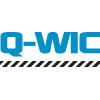 Q-Wic