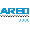 Ared 3000