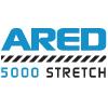 Ared 5000 Stretch