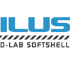 Ilus D-Lab Softshell