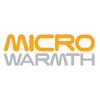 Micro Warmth