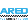 Ared V02 Stretch 10,000