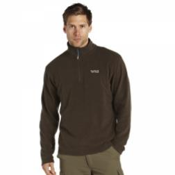 RMA021    Thompson Fleece  - Colour Peat