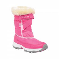 RKF321    Snowcadet Boot  - Colour Jem