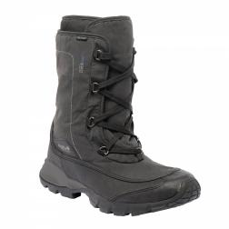 RMF326    Snowpak Boot  - Colour Black