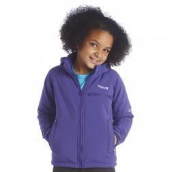 RKL031    Toytown Jacket  - Colour Vibrant Purp