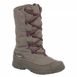 RWF326    Lady Snowpak Boot  - Colour Sand