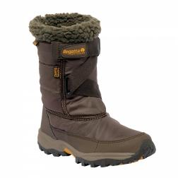 RKF321    Snowcadet Boot  - Colour Roasted