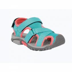 RKF347    Sea-Burst Jnr Sandals  - Colour Ceramic