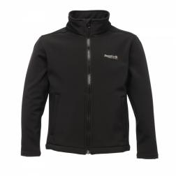 RKL025    Canto Jacket  - Colour Black(Black)
