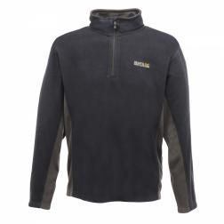 SBRMA016  Murphy Fleece  - Colour Navy