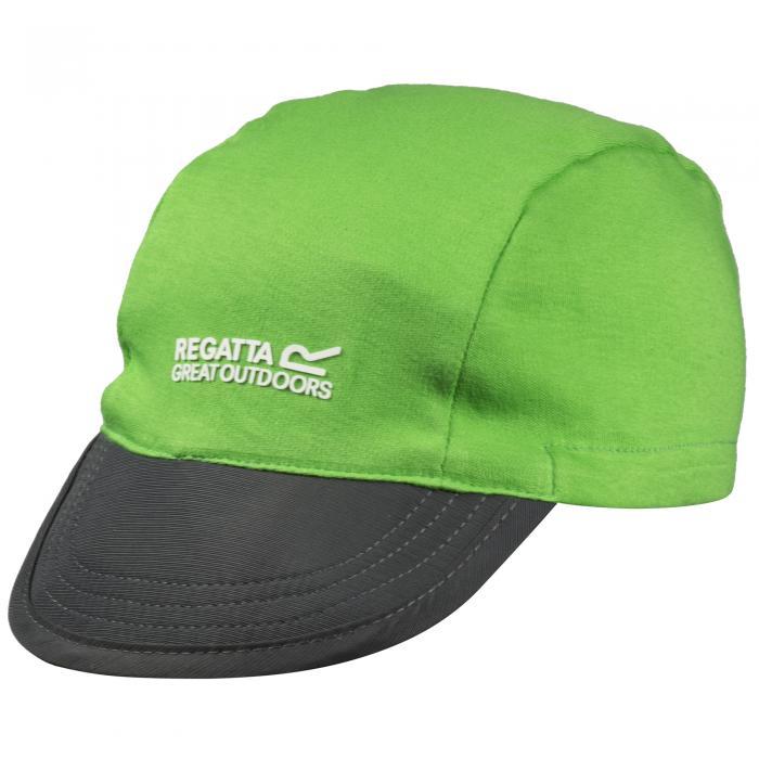 Green / Pixel