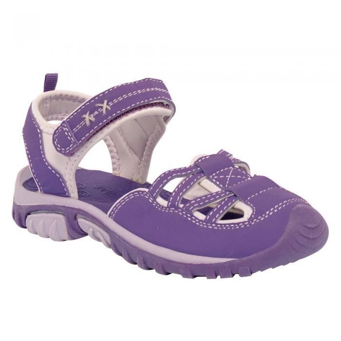Purple/Iris