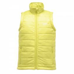 RKB021    Iceforce Bodywarmer  - Colour Lime Zest