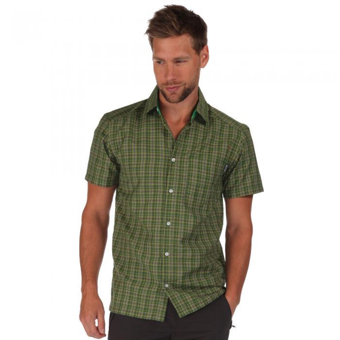 Highland Green