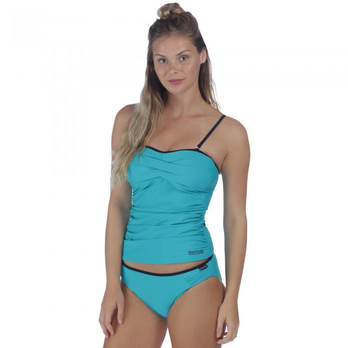 Aceana Bikini Shorts Atlantis