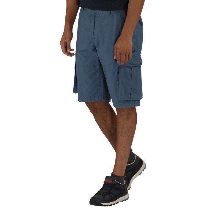 Shoreway Shorts Stellar