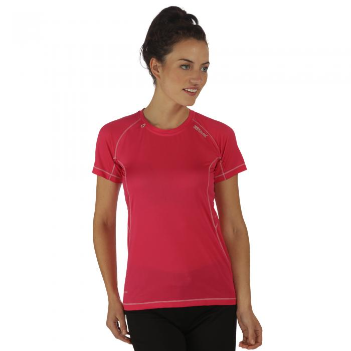 Women's Volito II T-Shirt Duchess